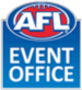 AFL Event Office
