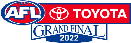 2019 AFL Toyota Grand Final